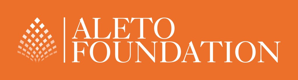 The Aleto Foundation is an organisation that trains young leaders of Black Afro-Caribbean heritage.