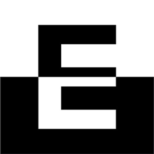 EP-Logo