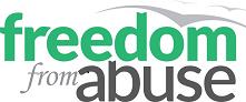 FFA Logo May 2018 small
